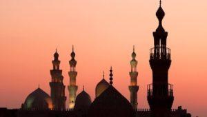 Egypt Sri Sai International Travels