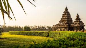 Tamilnadu Tour Packages
