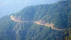 Assam and Meghalaya Tour Package