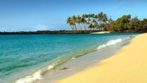 Hawaii Tour Package