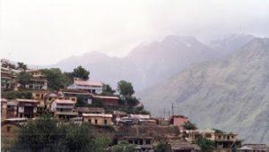 Uttarakand Tour Packages