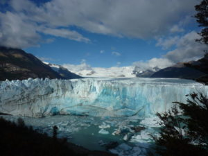 Argentina Tour Package