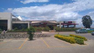 Kenya Tour packages