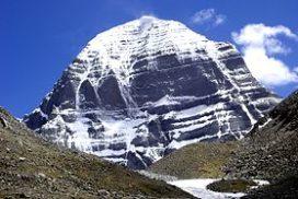 kailash manasarovar tour package