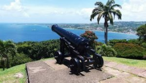 Trinidad and tobago tour packages